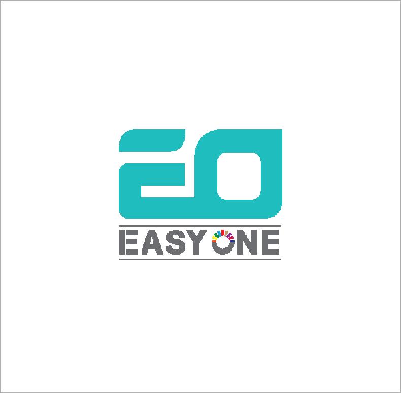 EasyoneLogo