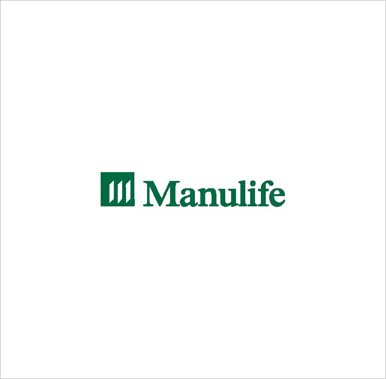 ManulifeLogo