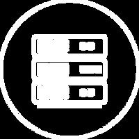 伺服器托管服務及維護