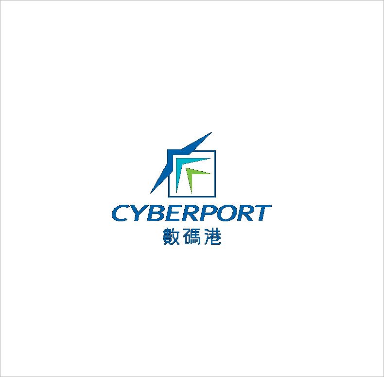 CyberportLogo_2