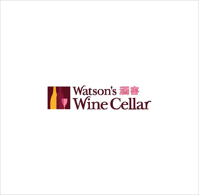 WineLogo