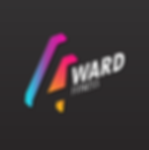 4Ward_SplashScreen.png