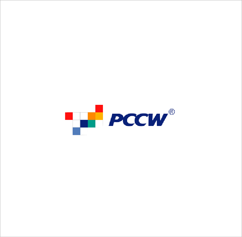 PCCWLogo