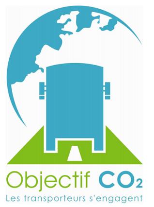Engagement Charte Objectif CO2