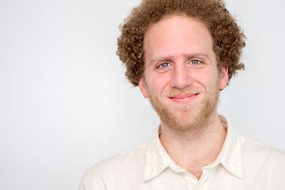 Kevin Corcoran Arbuckle Editor Animator