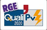 QualiPV_RGE.png