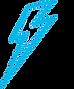 kisspng-lightning-blue-clip-art-photo-li