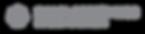 LogoLockup-small-left_2x.png