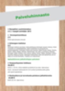 Palveluhinnasto-sivu001.jpg