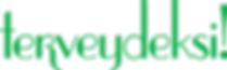 logo-terveydeksi.png