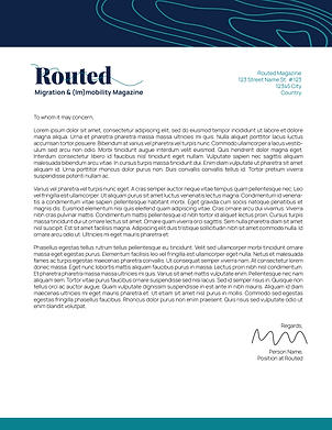 Routed branding Document example.png