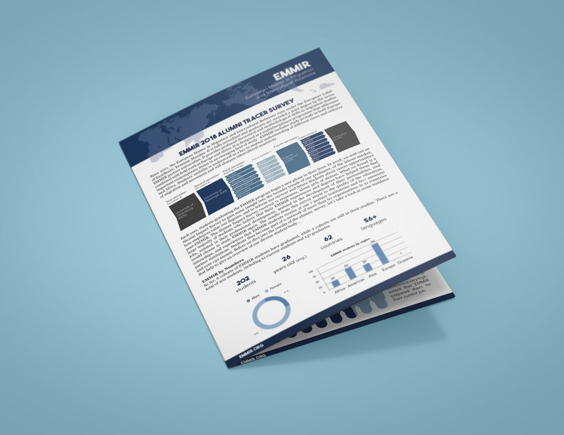 Alumni Survey - front.png