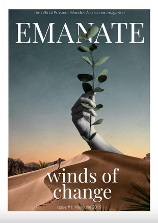 Winds of Change - EMA Magazine.png