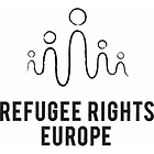Refugee Rights Europe.png