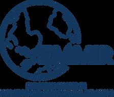 Full Logo - Blue.png
