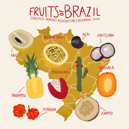 Fruits of Brazil.png
