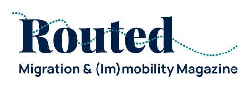 Routed Logo new-01.png