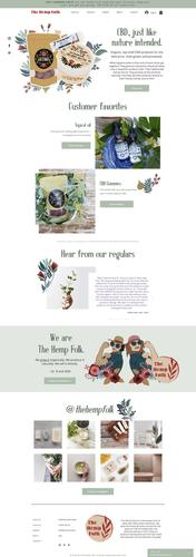 The Hemp Folk Website.png