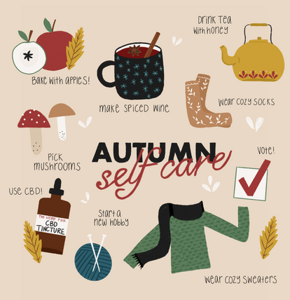Autumn Self Care.png