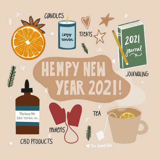 Hempy New Year.png