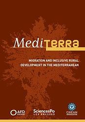 Migration and asylum: the Role of Development Agencies (Migration et asile: le rôle des agences de développement)