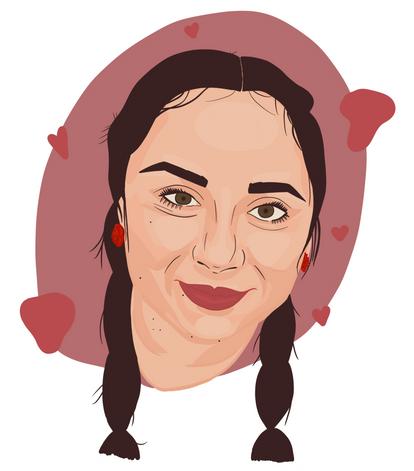 Renata.PNG