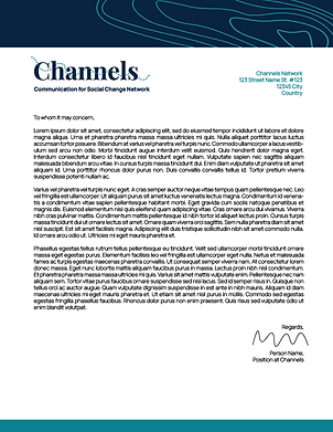 Channels Official Document Example.png