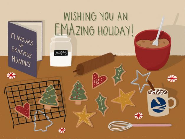 EMA Cookbook christmas.png