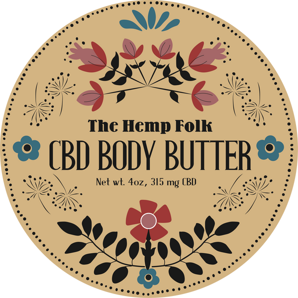 THF - Body Butter Label.png