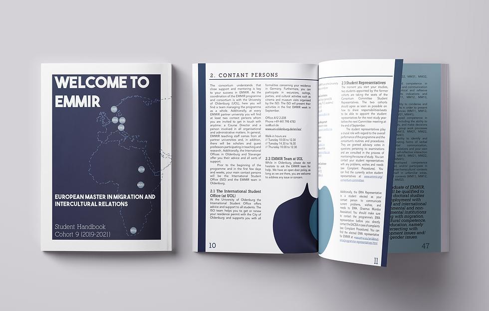 EMMIR Handbook.png