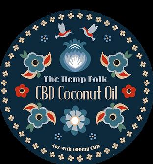 Coconut Oil Logo - Final.png