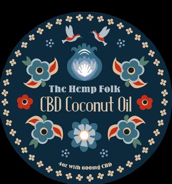 Coconut Oil Label.png