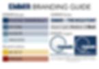 EMMIR Branding Guide.png