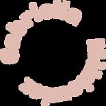 Circle-04.png