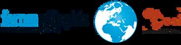 forum refugies logo.png