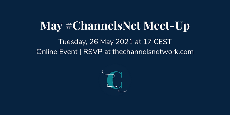 May Channels Network Meet-Up (1)