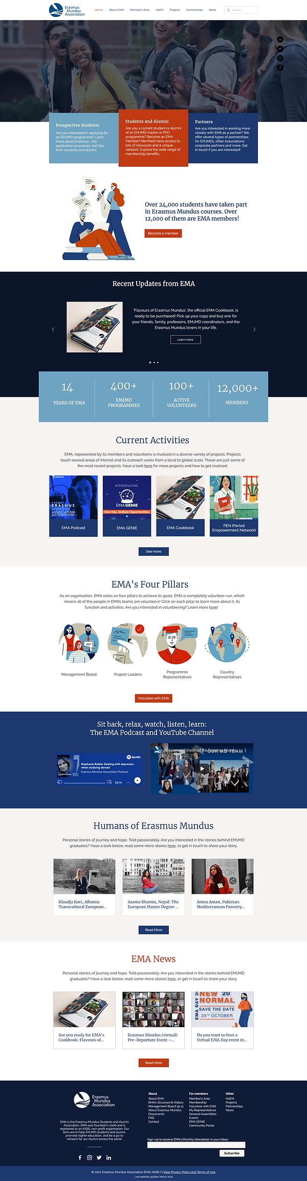 EMA website.png