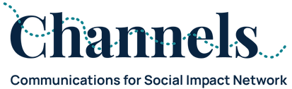 Channels Logo original.png