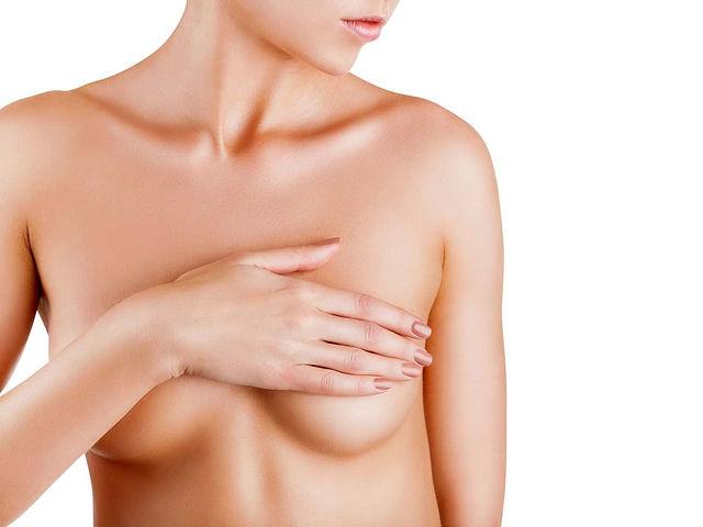 veraenderung-brust-schwangerschaft-2880x