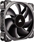 Corsair ML120 12cm Pro PWM Case Fan, 12cm, Magnetic Levitation Bearing, Lownoise