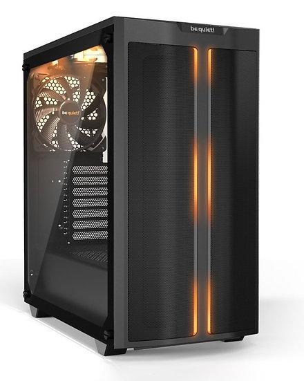 AMD RYZEN 5 3600X with 16GB DDR4 480GB M.2 SSD GTX RTX 2060