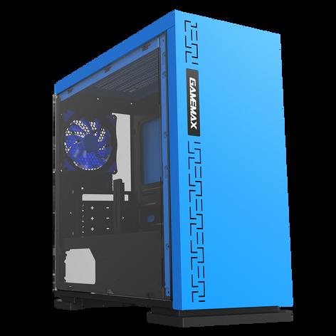 Intel i3 9300 Gaming Computer