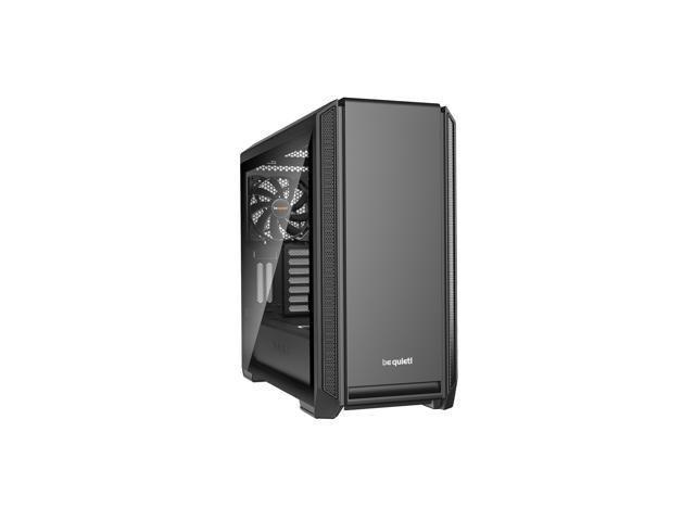Intel i5 10600k PC with 16GB DDR4 2TB HDD GTX 1660 240GB M.2 SSD