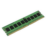 Kingston 8GB, DDR4, 2666MHz (PC4-21300), CL19, DIMM Memory