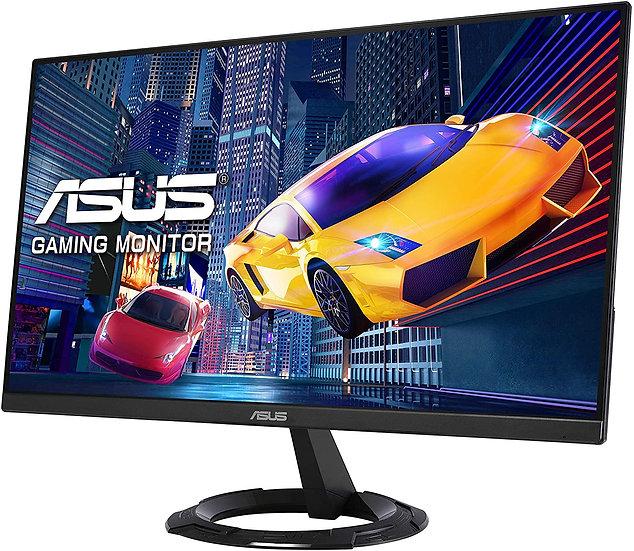 "Asus 23.8"" Gaming Monitor (VZ249HEG1R), IPS, 1920 x 1080, 1ms, VGA, HDMI, 75Hz"