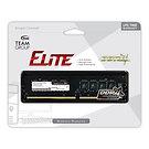 Team ELITE 16GB No Heatsink (1 x 16GB) DDR4 2666MHz DIMM System Memory