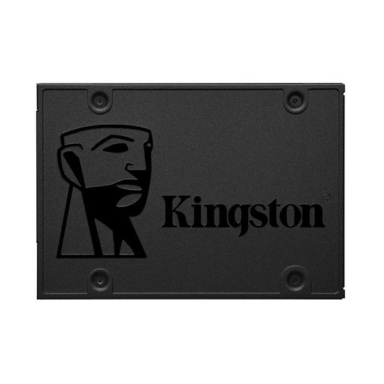 Kingston SSDNow A400 960GB SATA III SSD