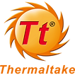 ThermaltakeLogo.svg.png