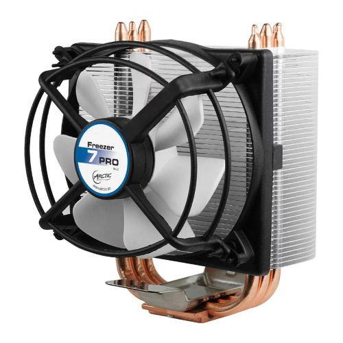 Arctic Freezer 7 Pro R2 Heatsink & Fan, Intel & AMD Sockets