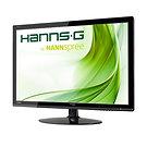 "Hannspree HL274HPB 27"" LED Widescreen VGA/DVI/HDMI Black Monitor"
